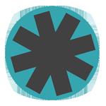 GERDSON Logo